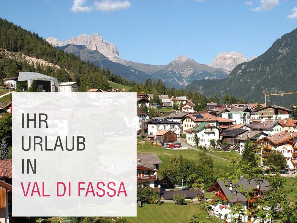 Vacanza-Val-di-Fassa_TED