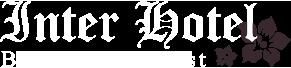 LogoBianco-1-1